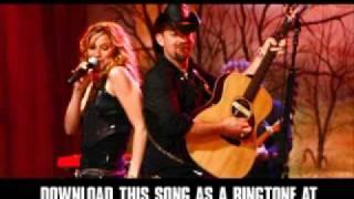 Sugarland - It Happens [ New Video + Lyrics + Download ]