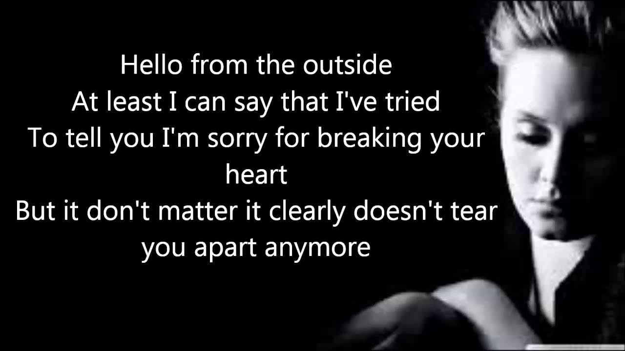 adele don t you remember mp3 free download skull