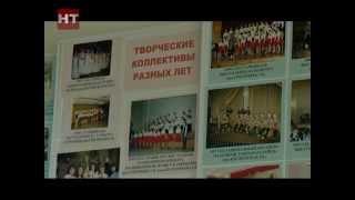 Родители воспитанников школы искусств имени Кабалевского оставили сообщение в блоге губернатора Сергея Митина