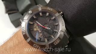 Мужские наручные часы Invicta Star Wars DARTH VADER 26547