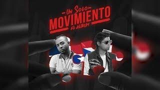 """Lirico En La Casa Ft Chencho Corleone """"Plan B"""" - Subelo A Toa (Un Solo Movimiento """"El Album)"""