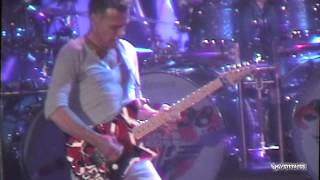 VAN HALEN - I'll Wait ( Baltimore 5/15/08 )