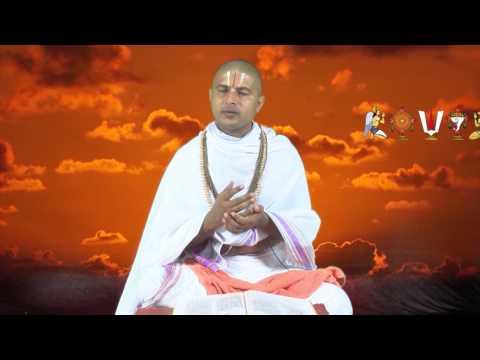 shreemad bhagawad geeta | tathaa komal geeta | Full Episode HD