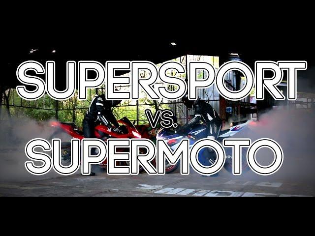 Supersport-vs-supermoto-summer