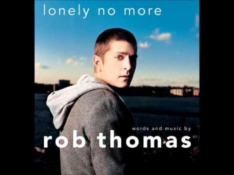 Rob thomas music, videos, stats, and photos | last. Fm.