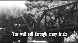 Life's Railway to Heaven