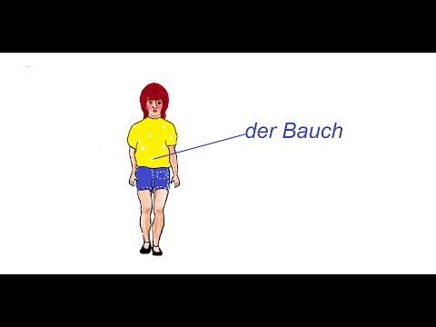 Singles weilerbach