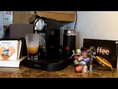 comment demonter une machine a cafe nespresso la r ponse est sur. Black Bedroom Furniture Sets. Home Design Ideas