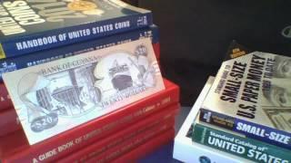 Bank of Guyana 20 Dollar Banknote by Nicky Nice Numismatics & World Paper Money