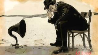 Brother can you spare a dime/Tom Waits
