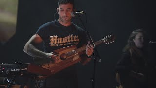 Download Youtube: Sufjan Stevens - Death With Dignity (Live in London, 1st Night)