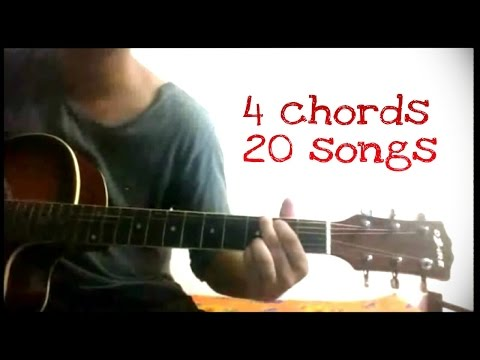 WoW - Play 20 songs with…
