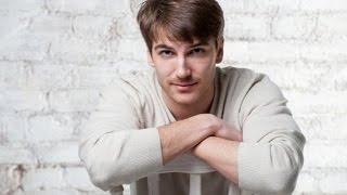 Самые красивые русские актёры