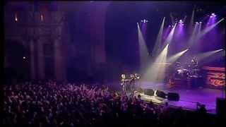 The Ripper - Judas Priest ft  Tim ''Ripper'' Owens