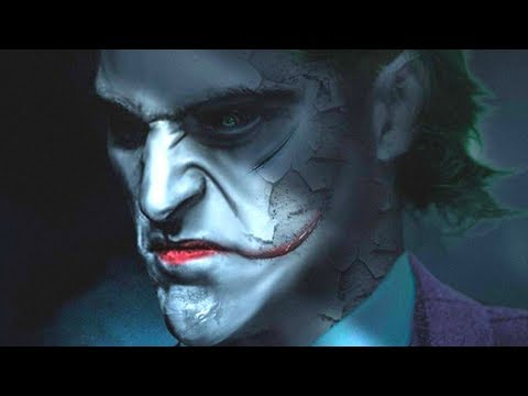 Download The Critics Have Seen Joker And This Is What They're Saying HD Mp4 3GP Video and MP3