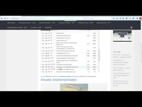Www postbank online brokerage de