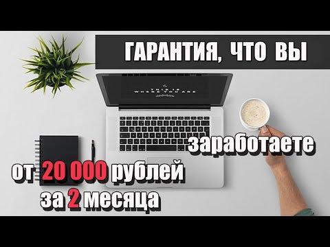 График бинарных опционов в реальном времени на русском языке