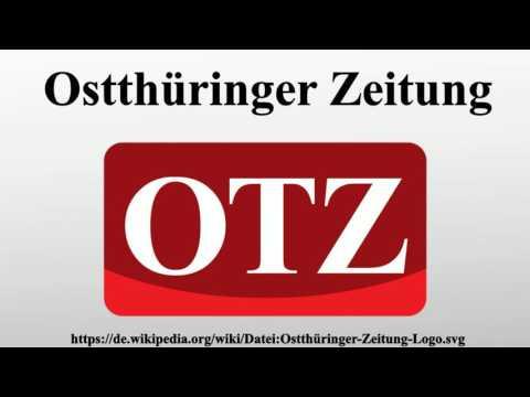 Single party bad oeynhausen