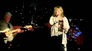 Susan West - Dancing Your Memory Away - Live at Lebanon Grand Opry House