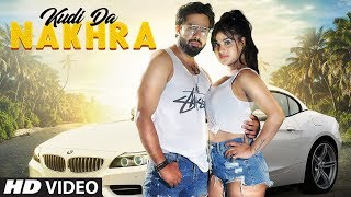 KUDI DA NAKHRA (FULL SONG) MEHFOOZ KHAN | ASHOK SINGH | LATEST PUNJABI SONGS 2019