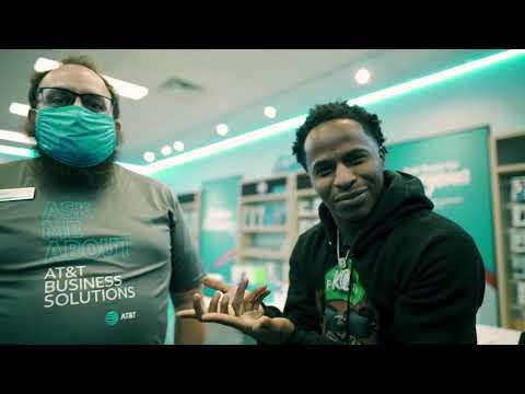Humblehustlaz x Kasher Quon – Jugg Nation (Official Music Video)