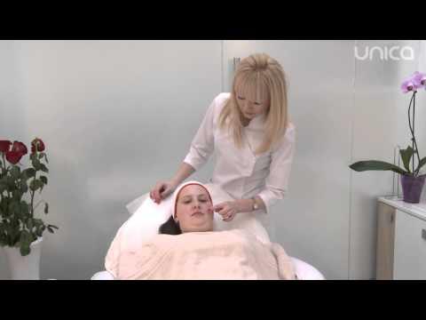 Tratamentul articulațiilor Reiki