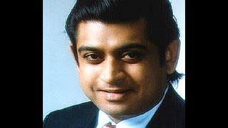 Sundor Tum Goa - Amit Kumar - With Lyrics - YouTube