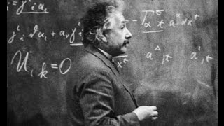 How Einstein's theory of relativity changed the world