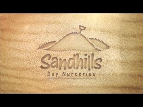 Sandhills - working for us
