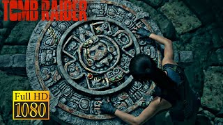 TOMB RAIDER-SHADOW OF THE TOMB RAIDER/FULL HD