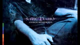 Charlie Musselwhite - Homeless Child