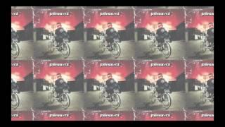 Fenix TX - Phoebe Cates Lyrics