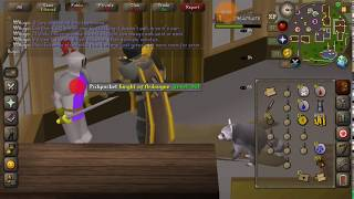 osrs thieving guide ardy knights - TH-Clip
