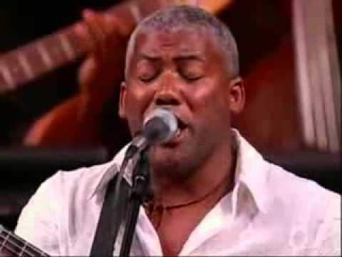 Falling in love with jesus chords jonathan butler   praisecharts.
