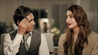 3 Funny Ads Of Ayesha Khan U0026 Nawazuddin Siddiqui