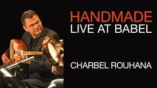 اغاني طرب MP3 OM EL MARADEM (LIVE) - CHARBEL ROUHANA تحميل MP3