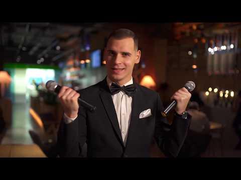 Дмитро Єфремов, відео 2