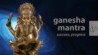 Vedic Mantras For Success