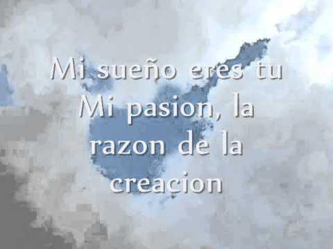 EL Sueño de Dios feat Brayan Soler