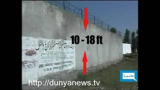 Dunya TV-03-05-2011-Osama's House