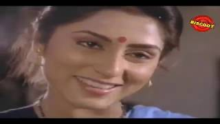 watch online Kadana kannada movies  | Kannada Full HD Movie Starring Ambarish, Roopa Ganguli