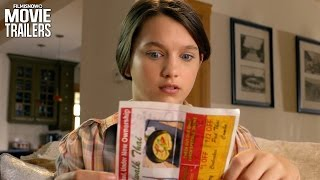 Prepare to survive middle school with Jessica Darling's IT List