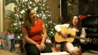 Bluegrass Lullaby By:MISTY AND MO