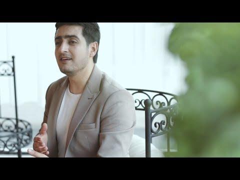 Narek Sargsyan - Kyanqs Kyanq Сher (Premiere 2019)