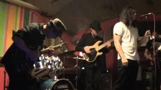 Video Rusty Strings - Znamení touhy