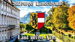 Blaue Donau Grüner Rhein German Folk Song English Translation