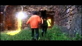 Lamha Ye Jayega Kahan [Full Song] Dil Dosti Etc - YouTube