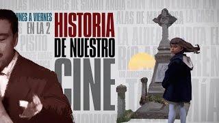 Historia De Nuestro Cine | #CineEspañol 5 Días De La Semana En La 2