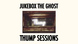 "Jukebox The Ghost - ""At Last"" (official audio)"