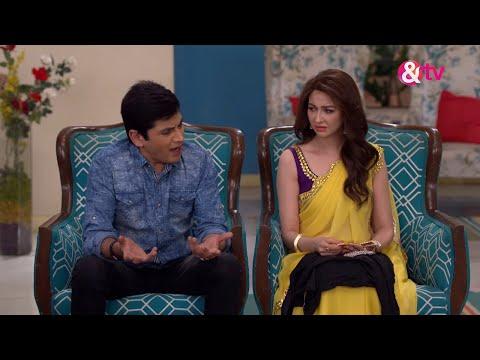 Bhabi Ji Ghar Par Hain - Episode 724 - December 06